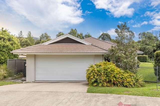 9 Callicoma Drive, Coffs Harbour NSW 2450