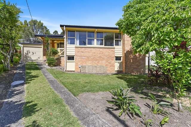 6 Valley Street, Coffs Harbour NSW 2450