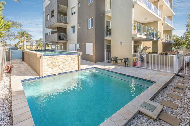 1/26-30 Sydney St, Redcliffe QLD 4020