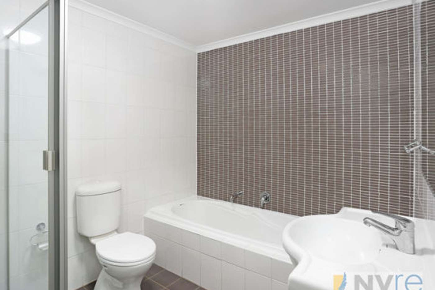 Fifth view of Homely apartment listing, 10/73-75 Deakin Street, Silverwater NSW 2128