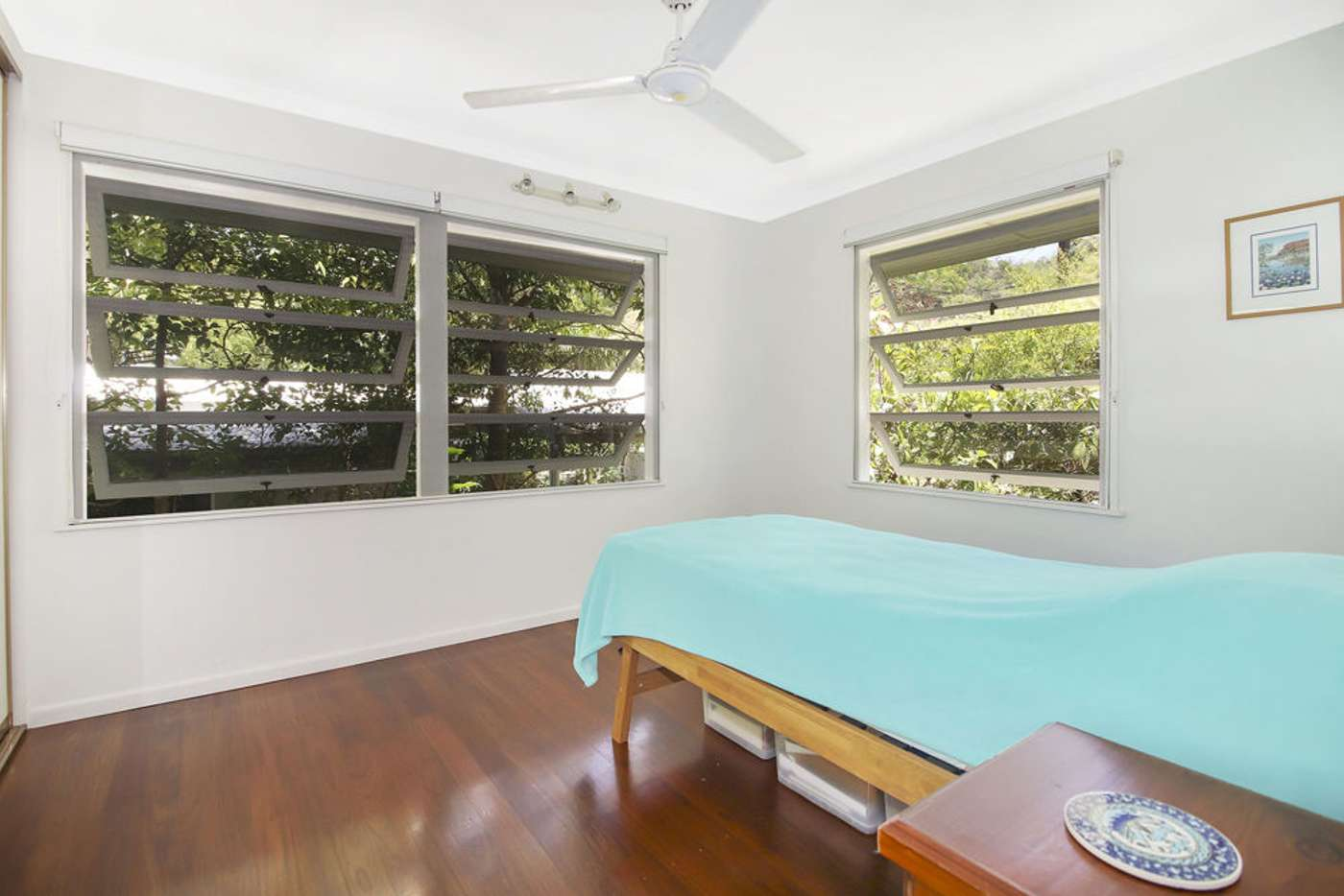 Sixth view of Homely house listing, 61 Hillview Crescent, Whitfield QLD 4870