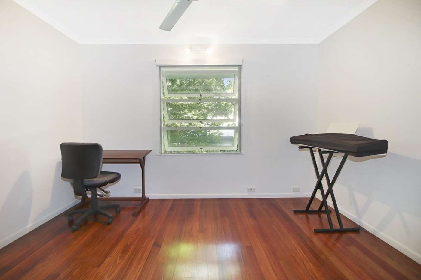 Seventh view of Homely house listing, 61 Hillview Crescent, Whitfield QLD 4870