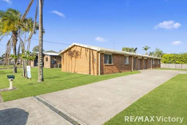1-2/17 Macadamia Street, Caboolture South QLD 4510