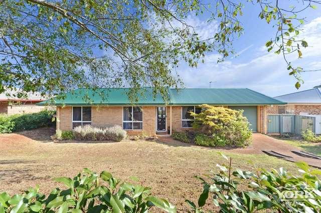30 Liquidamber St, Glenvale QLD 4350