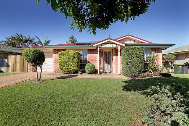 39 Canterbury Street, Bracken Ridge QLD 4017