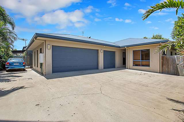 8 Corella Way, Blacks Beach QLD 4740