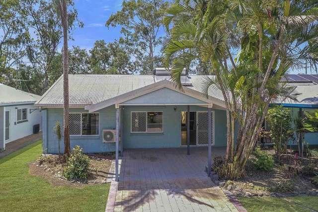 Villa 2/2-6 Lake Placid Road, Caravonica QLD 4878
