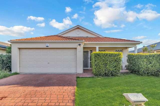 65 Parkwood Street, Plumpton NSW 2761