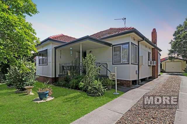 28 Norman Street, Waratah West NSW 2298