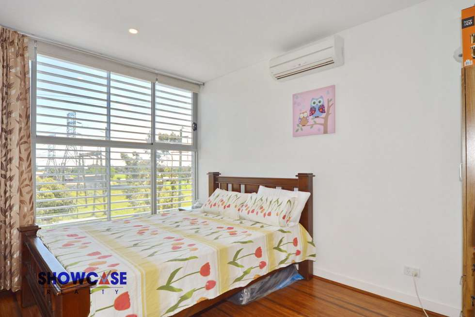 Third view of Homely apartment listing, 11/2-8 James Street, Carlingford NSW 2118
