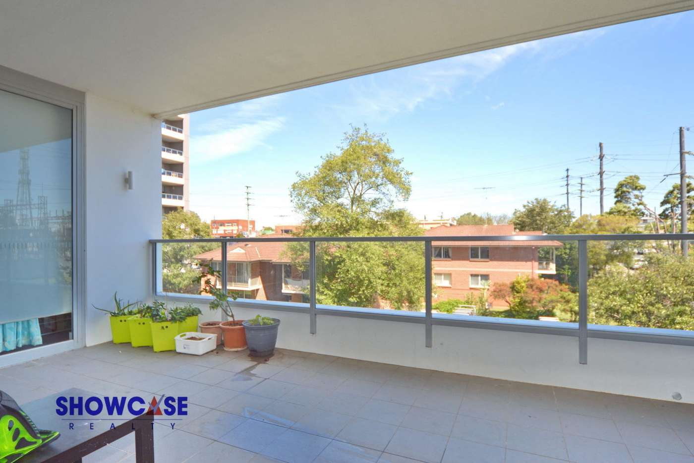 Seventh view of Homely apartment listing, 11/2-8 James Street, Carlingford NSW 2118