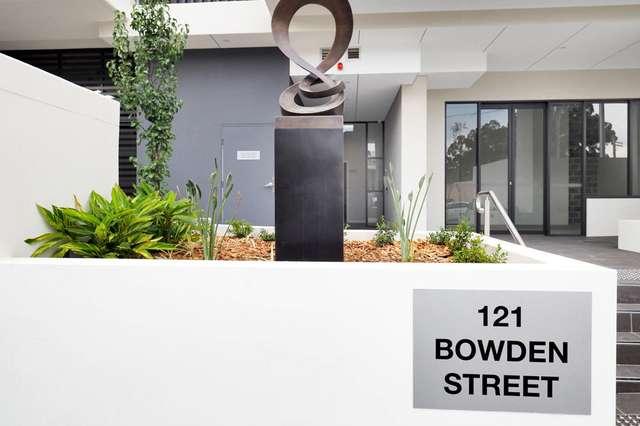 B5.03/121 Bowden Street, Meadowbank NSW 2114