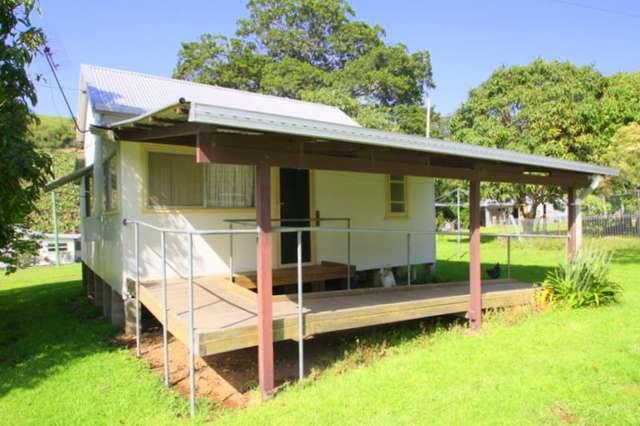 172a West Korora Road, Korora NSW 2450