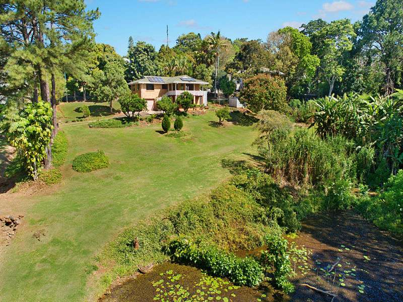 Main view of Homely house listing, 8B Centenary Drive, Maleny, QLD 4552