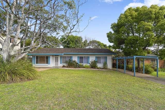 10 Watsonia Avenue, Coffs Harbour NSW 2450
