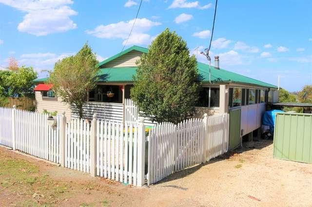 41 Moon Street, Wingham NSW 2429