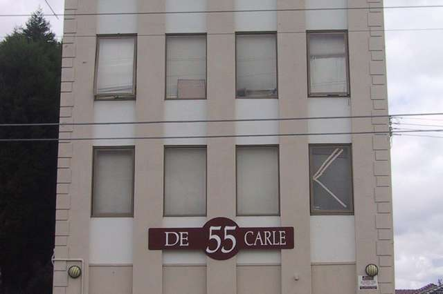 12/55 De Carle Street, Brunswick VIC 3056