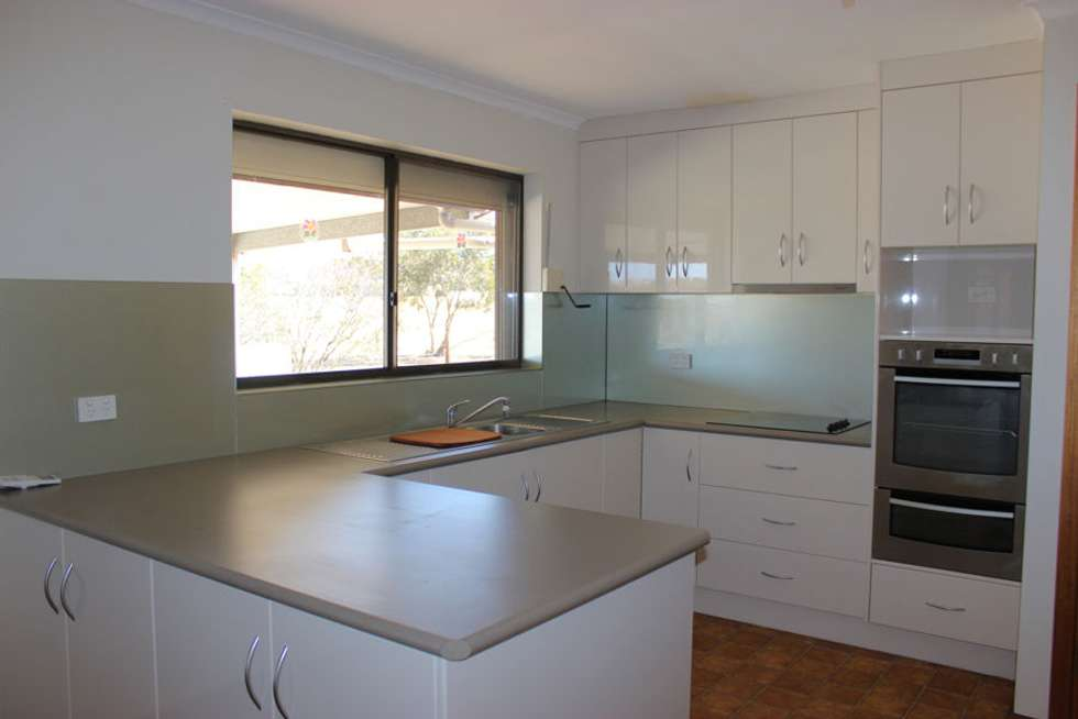 Third view of Homely house listing, 104 Ridley Road, Mannum SA 5238