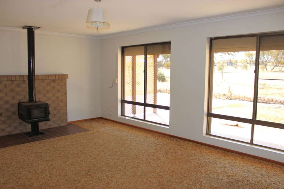 Fourth view of Homely house listing, 104 Ridley Road, Mannum SA 5238
