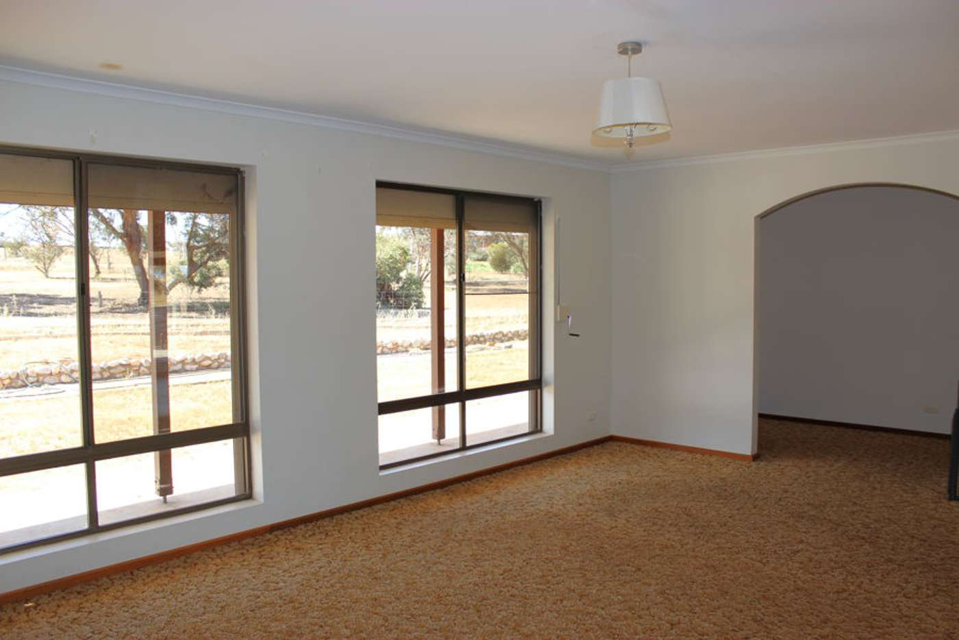 Fifth view of Homely house listing, 104 Ridley Road, Mannum SA 5238