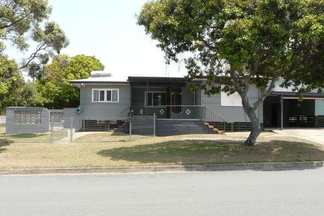 15 ISOBEL STREET, Clontarf QLD 4019