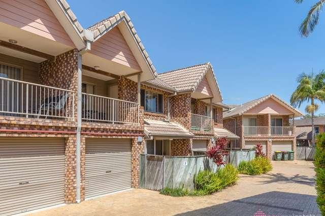 7/11 Phillip Street, Coffs Harbour NSW 2450
