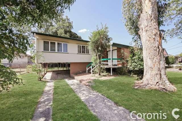 66 Goman Street, Sunnybank Hills QLD 4109