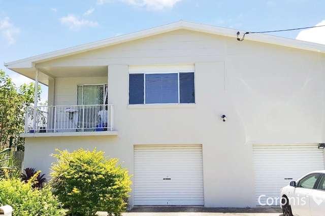 2/75 Buderim Street, Currimundi QLD 4551