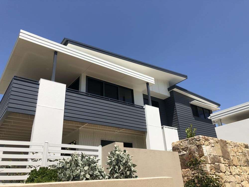 Main view of Homely house listing, 1/12 Dibbs Street, Coffs Harbour, NSW 2450