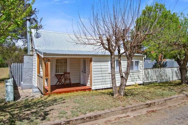 70 Caroline Street, Bendemeer NSW 2355