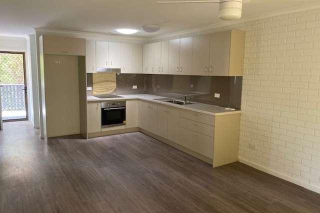 1/96 Invercauld Rd, Lismore NSW 2480