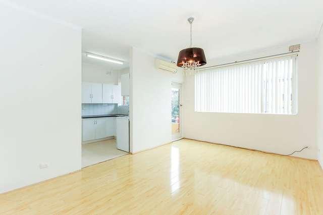 U 5/9 Isabel Street, Ryde NSW 2112