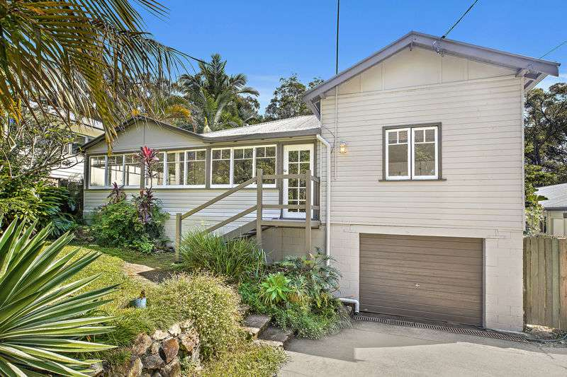 Main view of Homely house listing, 69 Blackbutt Ave, Sandy Beach, NSW 2456