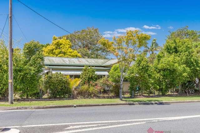 50 Shephards Lane, Coffs Harbour NSW 2450