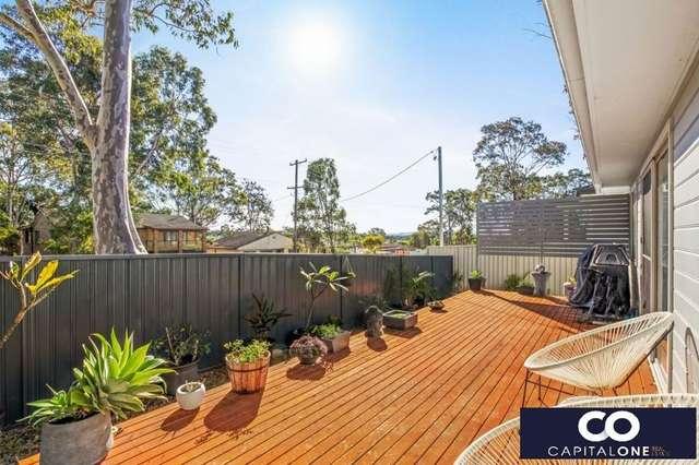 1a Blackford Avenue, Kanwal NSW 2259