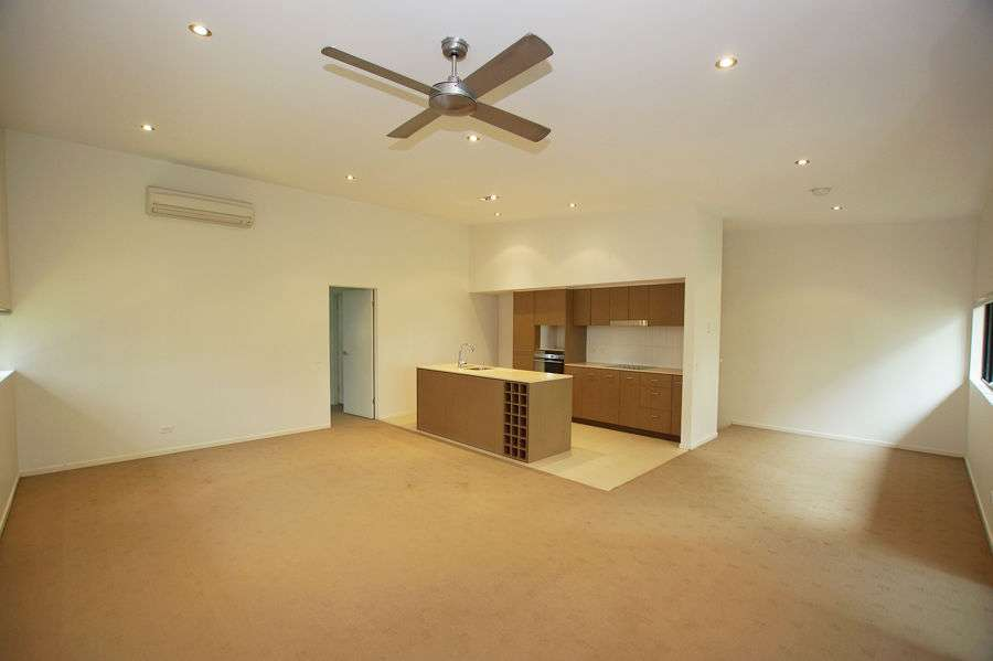 Main view of Homely house listing, 26 Summit Drive, Coffs Harbour, NSW 2450