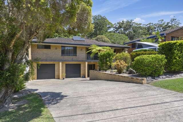 22 Apollo Drive, Coffs Harbour NSW 2450