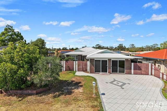 21 Colyton Street, Torquay QLD 4655