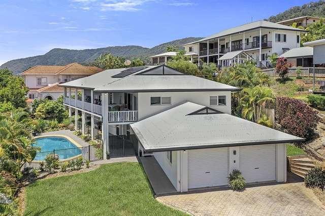 3 Woodmont Place, Mooroobool QLD 4870