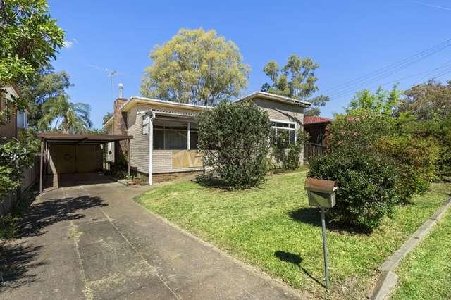 47 Dagmar Crescent, Blacktown NSW 2148