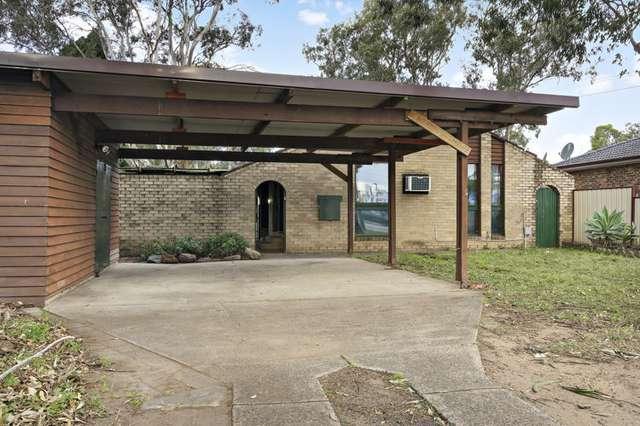 109 Blacktown Road, Blacktown NSW 2148