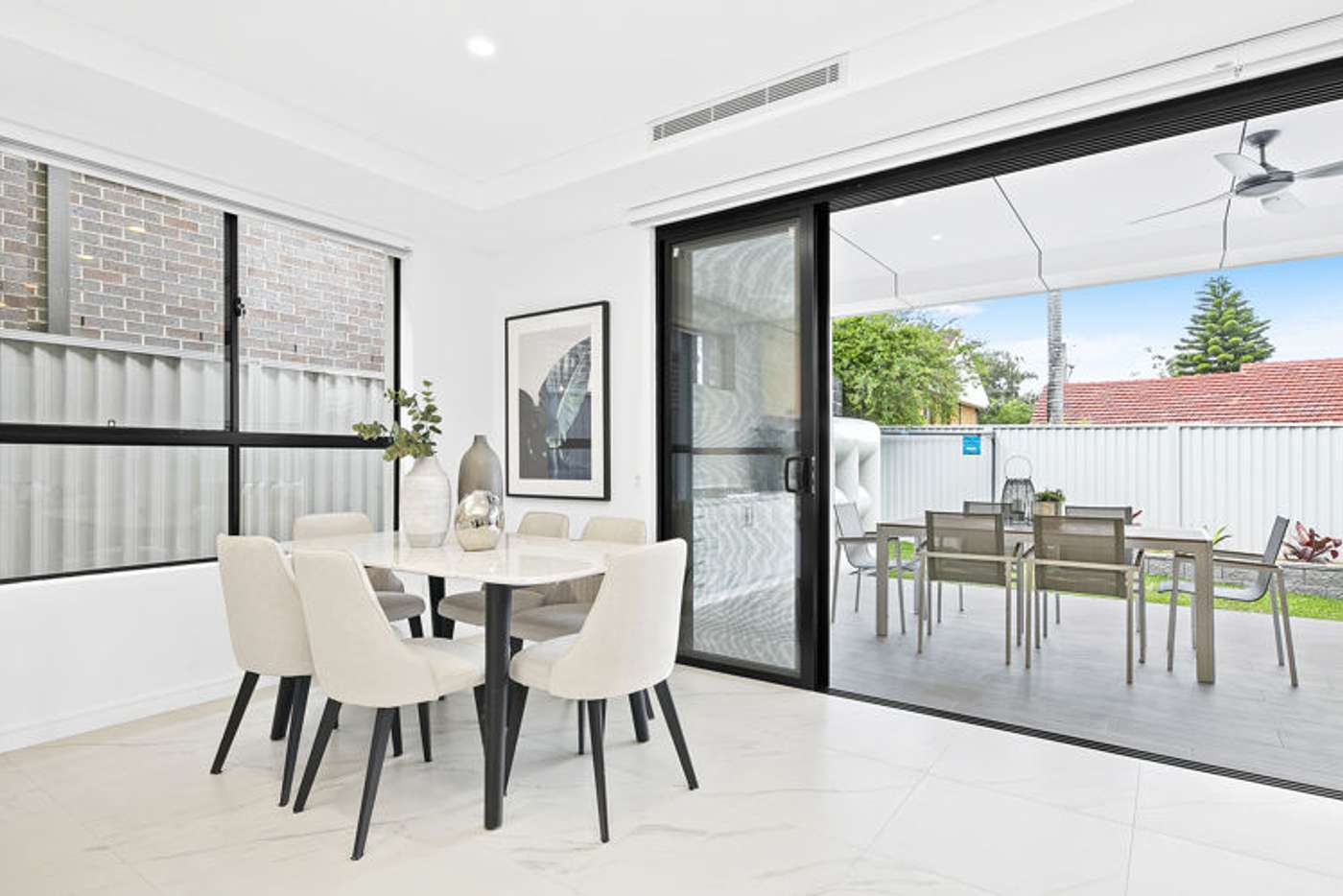 Fifth view of Homely house listing, 53 Monitor Road, Merrylands NSW 2160