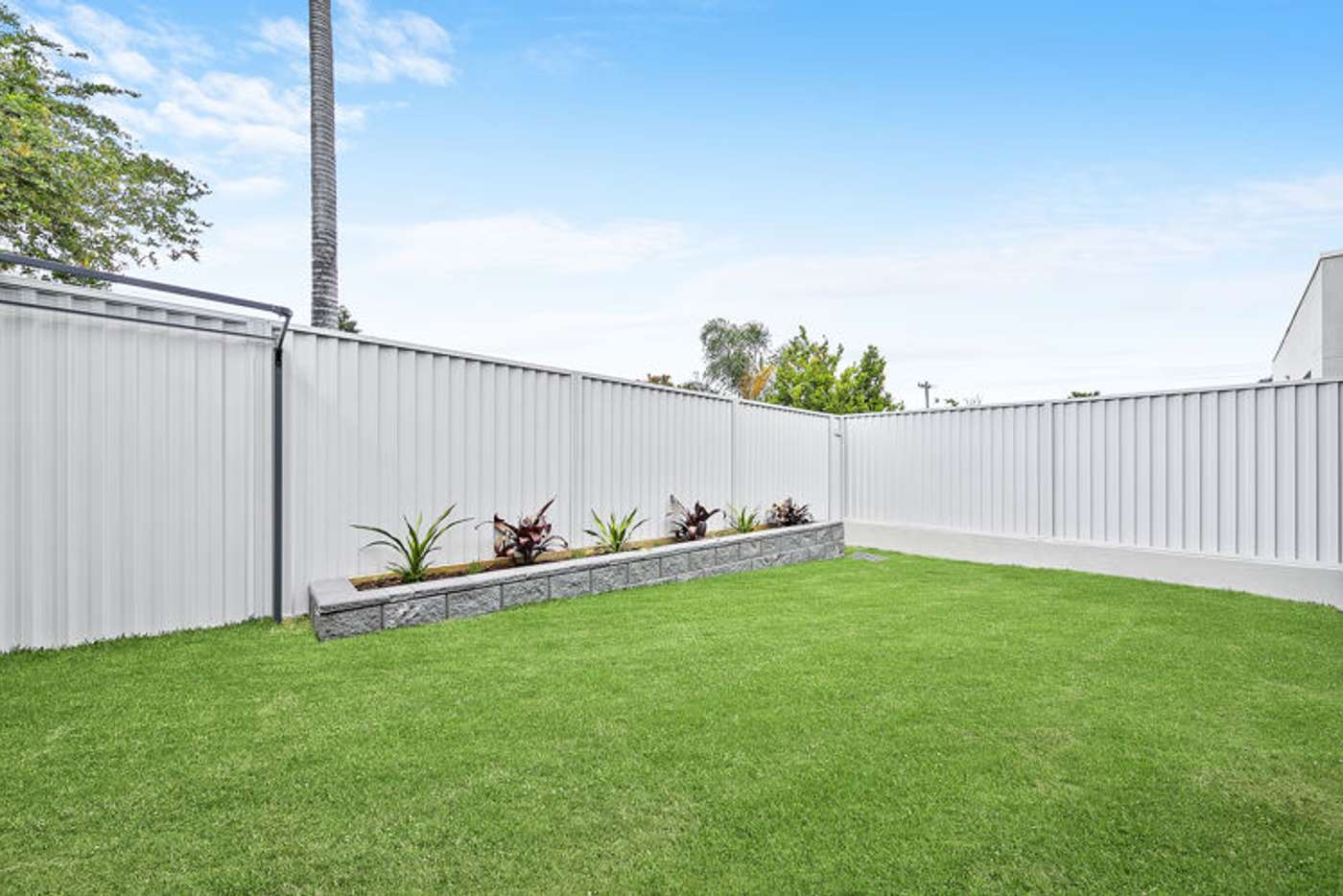 Sixth view of Homely house listing, 53 Monitor Road, Merrylands NSW 2160