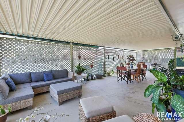 85 Regent Street, Wynnum West QLD 4178