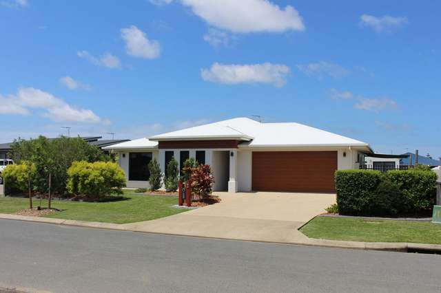 6 Farming Road, Ooralea QLD 4740