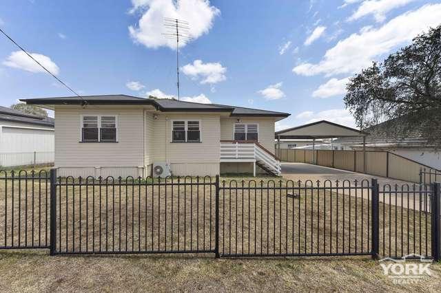 3 Rose Street, Wilsonton QLD 4350