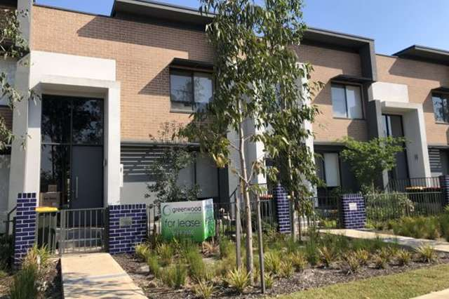 125 Rouse Road, Rouse Hill NSW 2155
