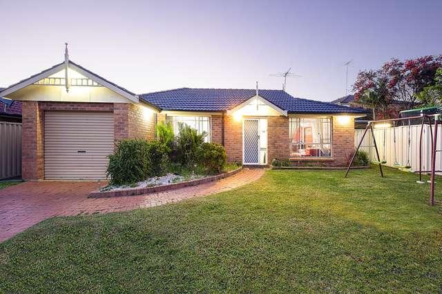 19 McIntosh Street, Kings Park NSW 2148