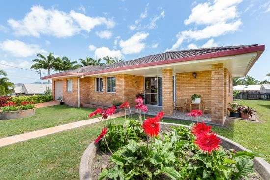 Main view of Homely house listing, 68 Eaglemount Road, Beaconsfield, QLD 4740
