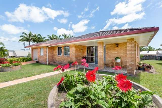 68 Eaglemount Road, Beaconsfield QLD 4740